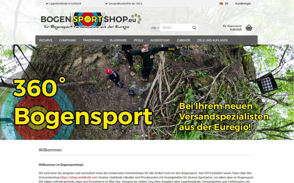 https://bogensportshop.eu/en/